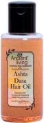 Ancient Living Ashta Dasha hair oil 100ml