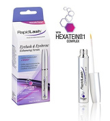 Rapidlash Eyelash Enhancing Serum XL 4ml/.14 OZ