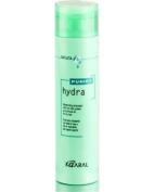 1PC Kaaral Purify Hydra Moisturising Shampoo - 260ml LDB-H033