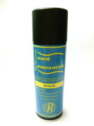 My Secret Hair Enhancer Spray, Black 150ml