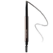Hourglass Arch Brow Sculpting Pencil Warm Brunette by Hourglass