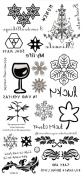 New design and hot selling Different unique Graph design realistic and fake temp tattoo stickers including flowers,leaves,etc.