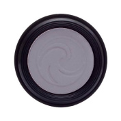 Eye shadow Natural Plume by Gabriel Cosmetics