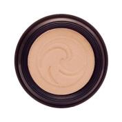 Eye shadow Natural Buff by Gabriel Cosmetics
