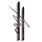 A'pieu Colour Forever Gel Pencil Liner #MRB01 Dark Choco