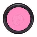 Blush natural Vibrant Pink by Gabriel Cosmetics