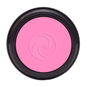 Blush natural Vibrant Pink by Gabriel Cosmetics