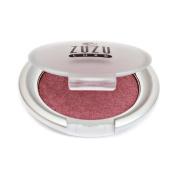 Blush Zuzu natural Molten by Gabriel Cosmetics
