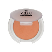 Blush Zuzu natural Cougar by Gabriel Cosmetics