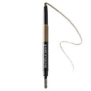 MAKE UP FOR EVER Pro Sculpting Brow 20 - Dark Blonde 0ml