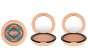 MAC Bronzing Powder Tribe Vibe Collection - Refined Golden