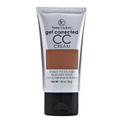 Femme Couture Get Corrected CC Tinted Moisturiser Tan