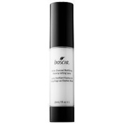 boscia White Charcoal Mattifying MakeUp Setting Spray deluxe sample - 30ml