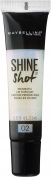 Maybelline New York Lip Studio Shine Shot Lip Topcoat, Prismatic, 0.5 Fluid Ounce