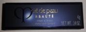 Cleau De Peau Extra Rich Lipstick (REFILL) #315 New In Original Box