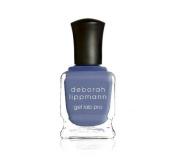 Lippmann Collection - My Boyfriends Back Gel Lab Pro Nail Colour