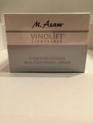 M. ASAM - Vinolift Lipopearls Skin Tightening Cream XL -100ml