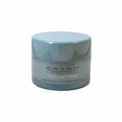 Skinn Cosmetics Hydro-Vital Cream Deep Moisture Replenishing Moisturiser 50ml