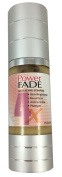 Power Fade Anti Ageing Complex
