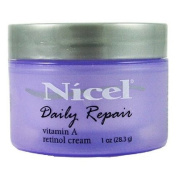 Nicel Daily Repair Vitamin A Retinol Cream 60ml