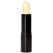 Vitamin E Lipstick Stick - Intensive Healing Treatment for Dry & Chapped Lips