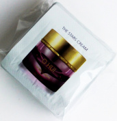 30 X Ohui Age Recovery the Stars Cream Deep Wrinkle Care Anti-ageing 1ml, Super Saver Than Normal Size, 2016 New Version
