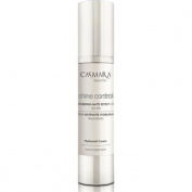 Casmara Shine Control Moisturising Matt Effect Cream - 50ml