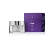 Intensive Night Cream by Jericho Premium