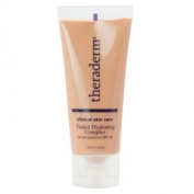 Theraderm Tinted Hydrating Complex with SPF 30