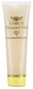 Dr.Ci:Labo Enrich-Lift Diamond Peel 130ml/120 g **Limited Edition**
