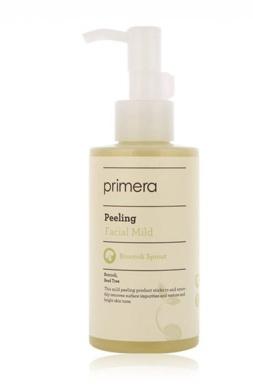 Primera Facial Mild Peeling-150ml