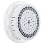 Replacement Brush - Active Clean