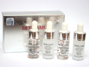 BERGAMO / Snow White & Vita Whitening Perfection Ampoule 13ml * 4EA / Korean cosmetics