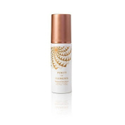 Purity of Elements Radiance Face Serum 30ml
