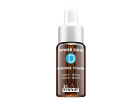 Dr. Brandt Extend Your Youth Vitamin D Power Dose, 20ml