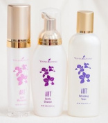 Young Living ART Skin Care System