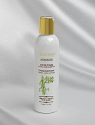 Minimizer, pore reducing toner with natural lentil extract