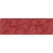 Shadow Leaves Texture Mat - 1 pc