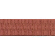 Bamboo Fence Texture Mat - 1 pc