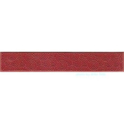 Chinese Noodles Texture Mat - 1 pc
