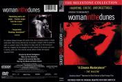 Woman in the Dunes [Regions 1,4] [Blu-ray]