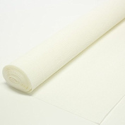 Italian Crepe Paper roll 180 gramme - 600 White