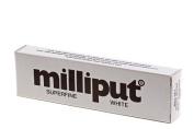 Milliput Superfine 2-Part Self Hardening Putty, White, Model:MPP-3, Office Accessories & Supply Shop