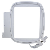"Sew Tech Replacement Viking 3"" x 3"" (80 x 80mm) Square Hoop"