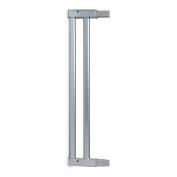 Munchkin Premium Baby Safety Gate Extension, Grey, 14cm