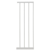 Munchkin Baby Safety Gate Extension, White, 28cm