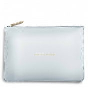 Katie Loxton - The Perfect Pouch - Teal