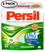 Persil Universal Megaperls 30 Loads
