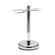 Shave Stand (Universal)