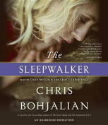 The Sleepwalker [Audio]